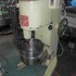 TKBKMX19072602.JPG