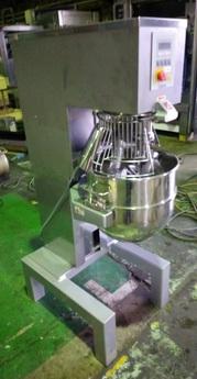 TKBKMX20032701-2.jpg