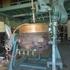TKBKAN20040801-2.JPG