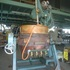 TKBKAN20040802.JPG