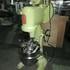 TKBKMX20090201.jpg