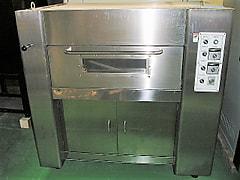 久電舎 電気オーブン KBX2-1L