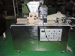 マサミ産業 デポジッター クッキー絞り機 7SD