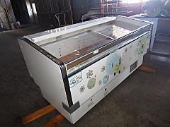 サンデン 冷蔵ショーケース PHO-6Z-B