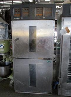 三幸機械 ドゥマスターSDC-1636W