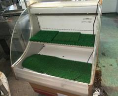 パナソニック 冷蔵ショーケース SAR-ES900A