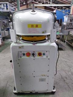 鎌田機械製作所  全自動分割丸目機 DR-30AB