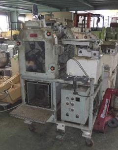 鎌田機械製作所 クレセントモルダー KCS503A