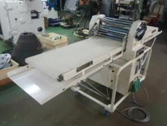 鎌田機械製作所 リバースシート KR430Y