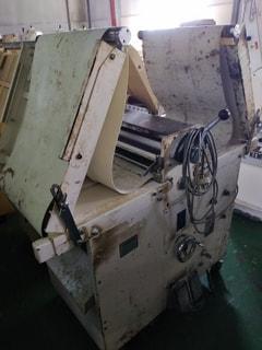 鎌田機械製作所 リバースシート KR-C
