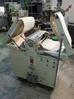 鎌田機械製作所 ミニモルダー KY-301