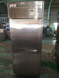 共立プラント工業 リターダー PSR-4012