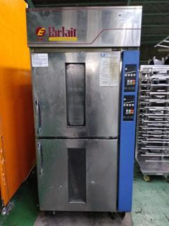 栄和製作所/福島工業 ドゥコンディショナー EFP-3F2