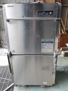 ホシザキ 器具洗浄機 JW-2000SUD-P