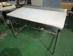 タニコー 作業台