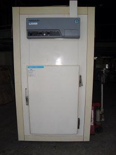 ホシザキ電機 急速凍結保存庫 AFR-40B