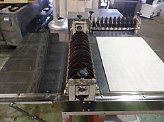 渡辺工業 のし餅角切カッター WK-W型