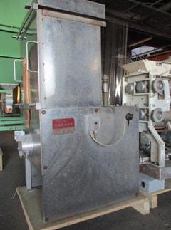 飯田製作所 蒸し器