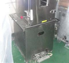 荒幡製作所 蒸し器 SD-1