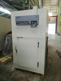 ホシザキ電機 プレハブ急速凍結保存庫 AFR-40B-404