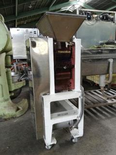 矢沢菓機工業 ライシー TAR-130