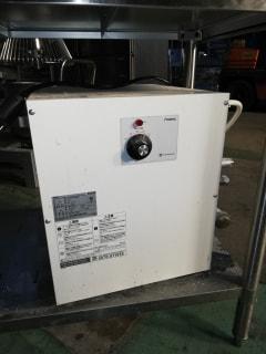 日本イトミック 電気温水器 ESN30ARN220CO