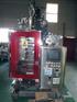 小松製作所 汎用型高速液体自動充填包装機 JKL-1300V 小袋用