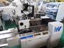 川島製作所 横ピロー包装機 KBF-7011