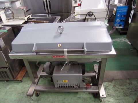 bakery2012082701.jpg