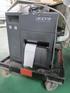 サトーシステムサポート ラベルプリンター MR410e