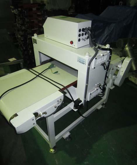 PKMC13032201.jpg