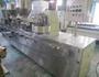 新日本機械工業㈱ タイトアップ・マシン STU-BM