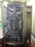 ≪委託販売品≫ オリヒロ㈱ 汎用液体製袋充填包装機 ONPACK-2041 + 江口産業㈱ ロックヒルポンプ