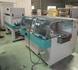 日本包装機械㈱ シュリンク包装機Flexo 500S + シュリンクトンネルT120X