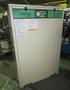 川島製作所 上包み機 KXG-4000