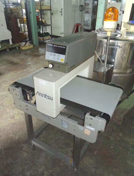 PKMC12091101-2.JPG