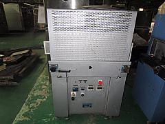 協和電機 シュリンクトンネル SD-330