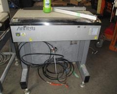 アンリツ産業システム REJECTOR(リジェクター/選別機)KW413BA