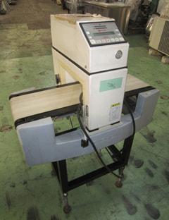 イシダ 金属検出機 ID3-3012-PB/PB-080-D