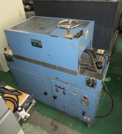協和電機 シュリンクトンネル SA-180