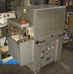 協和電機 シュリンクトンネル DS-330