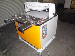 TFM201102070007.JPG
