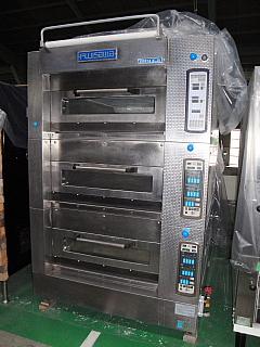 TRC0002.JPG