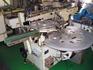 川島製作所 角折包装機 KW-4KRY