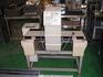 ニッカ電測 金属検出機 型式MPK-300D-CS  コンベア B-300