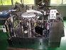 古川製作所 自動袋詰シール機 FF-220NL-PC