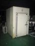 日本プレハブ冷蔵庫工業会 プレハブ冷蔵庫 1坪