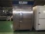 共栄電熱  急速凍結庫 ラックカート式 KSS-17B