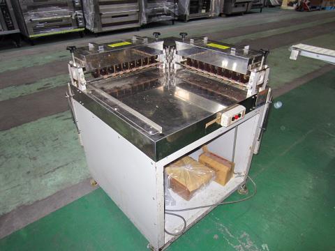 bakery2012020310.jpg