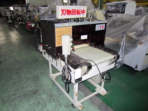 bakery2012020311.jpg